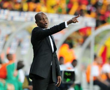 Ghana's Black Stars would benefit from a more certain direction from Kwesi Appiah